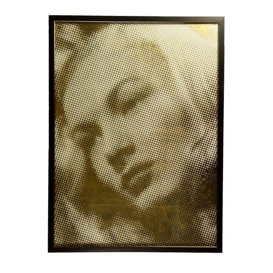 Vintage glamour veronica  sonder living treniq 1 1527685092397