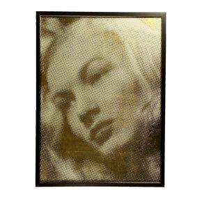Vintage-Glamour-Veronica-_Sonder-Living_Treniq_0