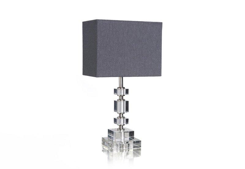 Brick table lamp i dettagli firenze treniq 1