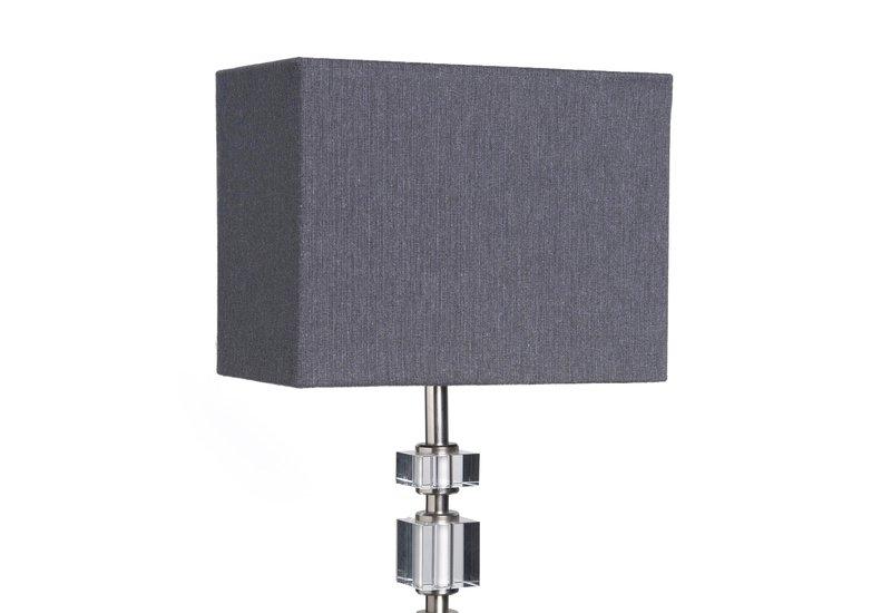 Brick table lamp i dettagli firenze treniq 2