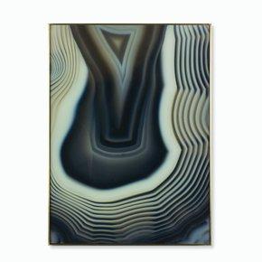Agate-Slice-A-_Sonder-Living_Treniq_0