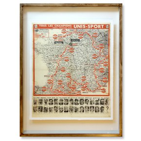 Tour-De-France-1955-_Sonder-Living_Treniq_0