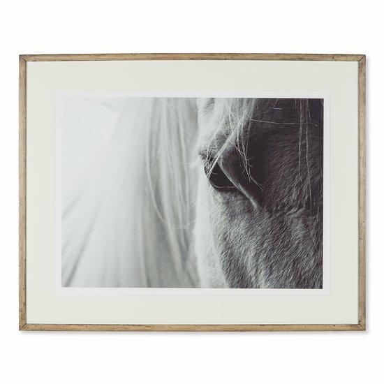 White horse anthro  sonder living treniq 1 1527686358768