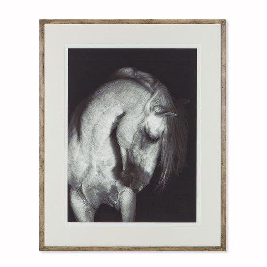 Grey horse  sonder living treniq 1 1527686504894