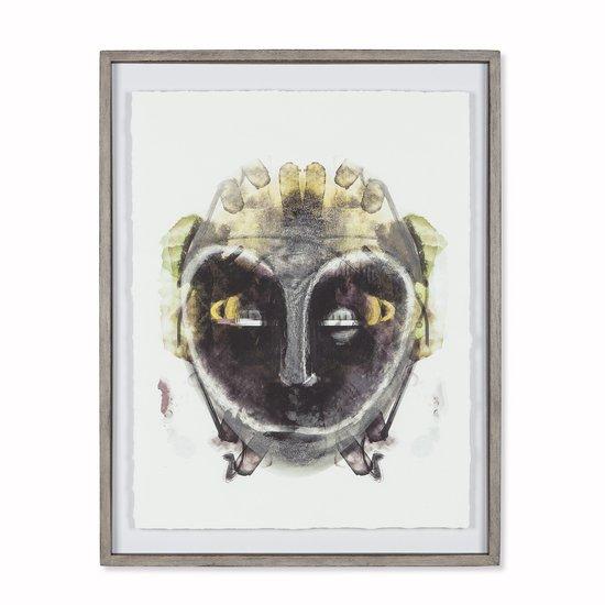 Imaginary tribe mask c  sonder living treniq 1 1527686556427