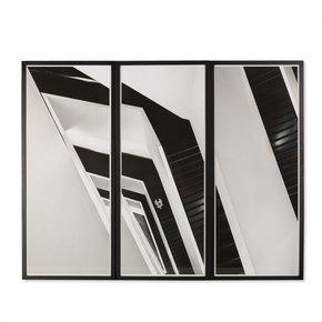 Staircase-Triptych-_Sonder-Living_Treniq_0