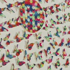 Laser-Cut-Butterflies-_Sonder-Living_Treniq_0