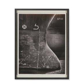 Andre-Eichman-Shipping-B-_Sonder-Living_Treniq_0