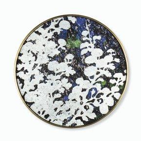 Silver-Leaf-Floral-Small-_Sonder-Living_Treniq_0