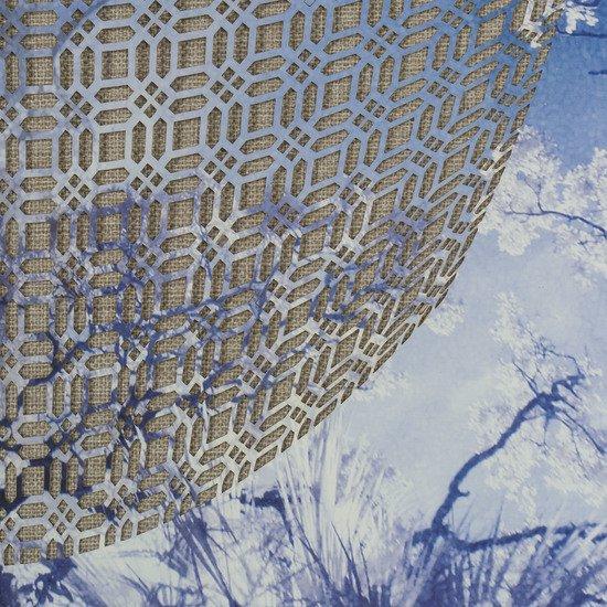Laser sumi e mountain  sonder living treniq 1 1527739334472