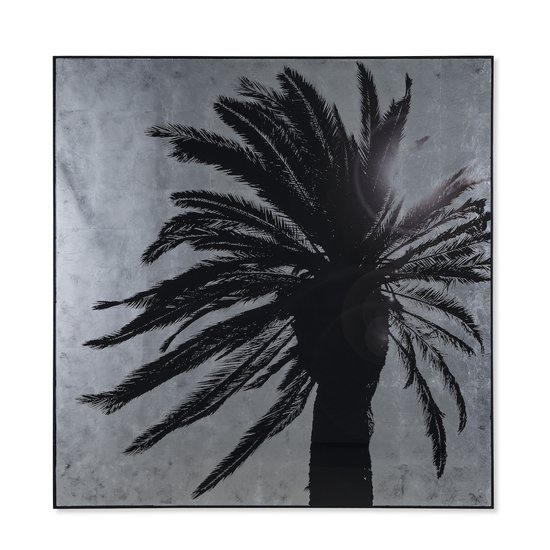 Silver leaf palm tree b  sonder living treniq 1 1527739631073