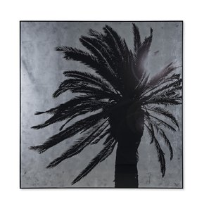 Silver-Leaf-Palm-Tree-B-_Sonder-Living_Treniq_0