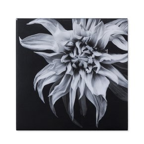Black-&-White-Flower-Epoxy-F-_Sonder-Living_Treniq_0