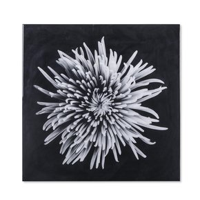 Black-&-White-Flower-Epoxy-A-_Sonder-Living_Treniq_0