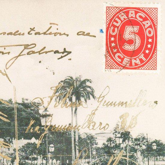 Postcard rio  sonder living treniq 1 1527740162216