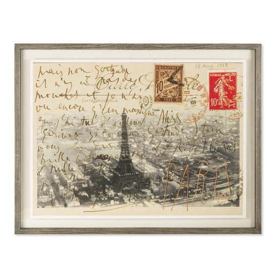 Postcard paris  sonder living treniq 1 1527740226793