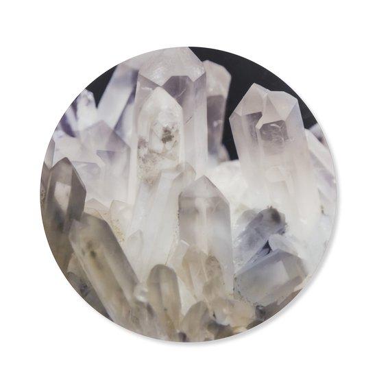Crystal disk  sonder living treniq 1 1527740273112