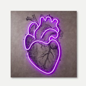 Led-Neon-Heart-_Sonder-Living_Treniq_0