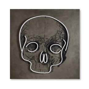 Led-Neon-Skull-_Sonder-Living_Treniq_0