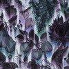 Hand folded origami print b  sonder living treniq 1 1527740919496