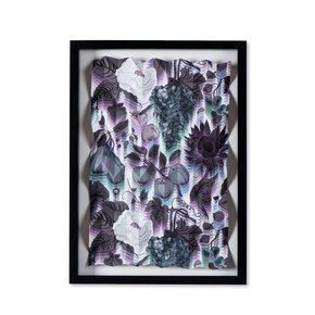 Hand-Folded-Origami-Print-B-_Sonder-Living_Treniq_0