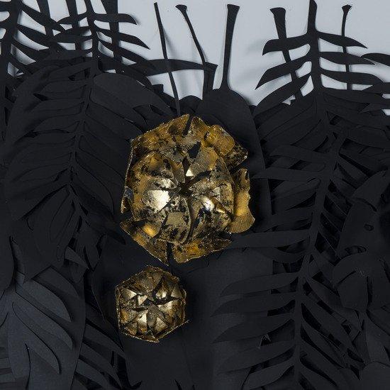 Black   gold botanical  sonder living treniq 1 1527741189501