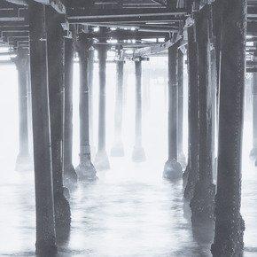Santa-Monica-Pier-_Sonder-Living_Treniq_0