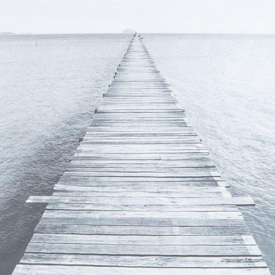 Boardwalk  sonder living treniq 1 1527741371699