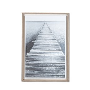 Boardwalk-_Sonder-Living_Treniq_0