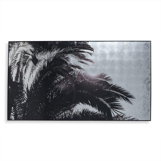Sliver leaf palm tree a  sonder living treniq 1 1527741391229