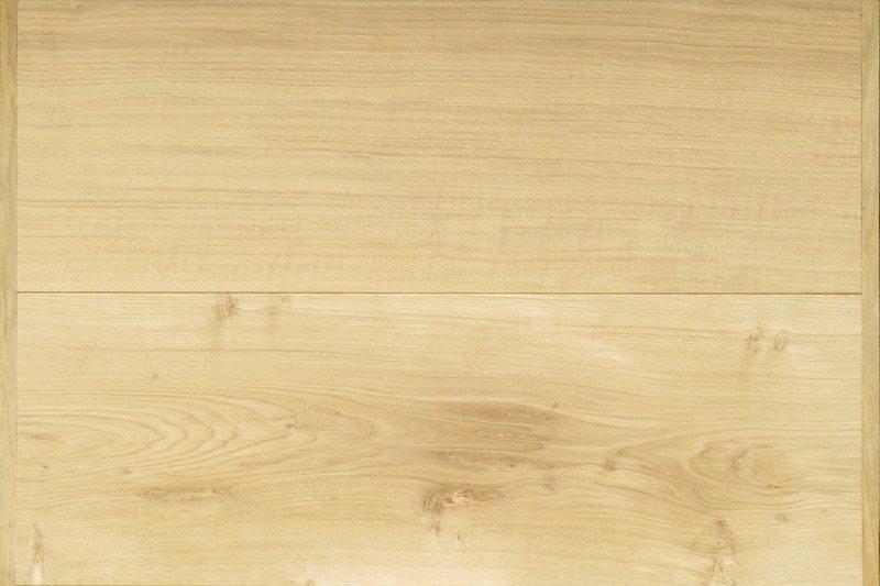 300 x 20 rustic  unfinished engineered oak floor upton wood flooring ltd treniq 1 1527753336193