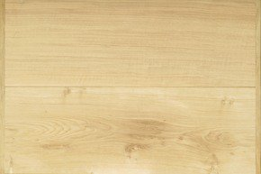 300-X-20-Rustic-Grade-Unfinished-Engineered-Oak-Floor_Upton-Wood-Flooring-Ltd_Treniq_0