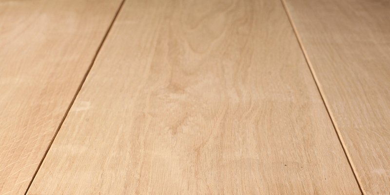 Solid european oak flooring with micro bevel  upton wood flooring ltd treniq 1 1527758904561