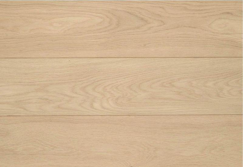 180 x 20 prime grade european oak flooring upton wood flooring ltd treniq 1 1527761015646