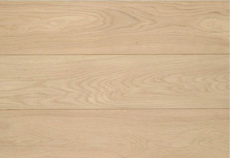 180 x 20 prime grade unfinished engineered oak flooring upton wood flooring ltd treniq 1 1527762434877