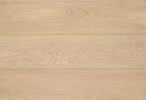 180-X-20-Prime-Grade-Unfinished-Engineered-Oak-Flooring_Upton-Wood-Flooring-Ltd_Treniq_0