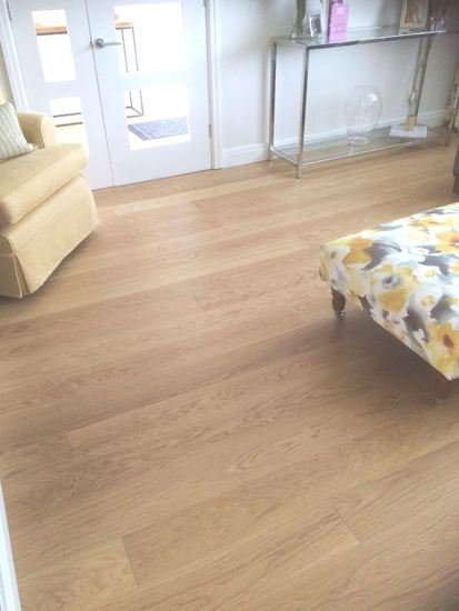 180 x 20 prime grade unfinished engineered oak flooring upton wood flooring ltd treniq 1 1527762453350