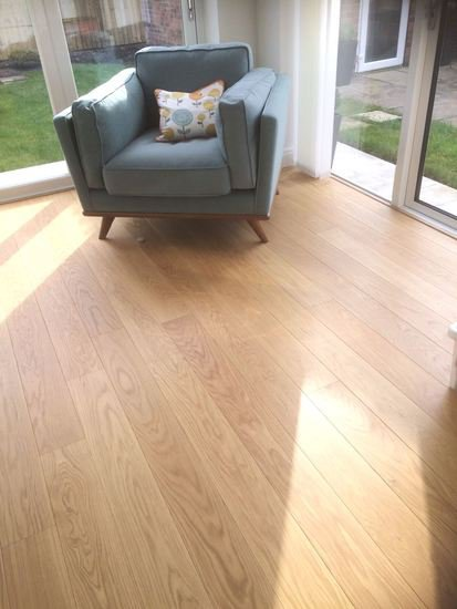 180 x 20 prime grade unfinished engineered oak flooring upton wood flooring ltd treniq 1 1527762453352