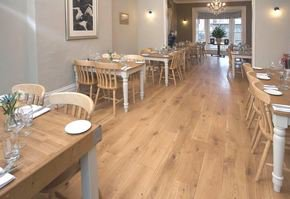 180-X-20-Rustic-Grade-Engineered-Oak-Flooring_Upton-Wood-Flooring-Ltd_Treniq_0