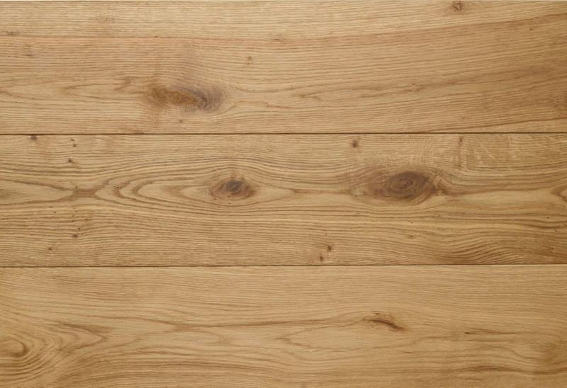 200 x 20 rustic grade oiled engineered oak flooring upton wood flooring ltd treniq 1 1527764142822