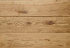 200-X-20-Rustic-Grade-Oiled-Engineered-Oak-Flooring_Upton-Wood-Flooring-Ltd_Treniq_0