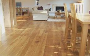 180-X-20-Rustic-Grade-Oiled-Engineered-Oak-Flooring_Upton-Wood-Flooring-Ltd_Treniq_0