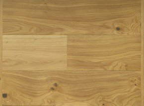 220-X-20-Uv-Oiled-Rustic-Grade-Engineered-Oak-Flooring_Upton-Wood-Flooring-Ltd_Treniq_0