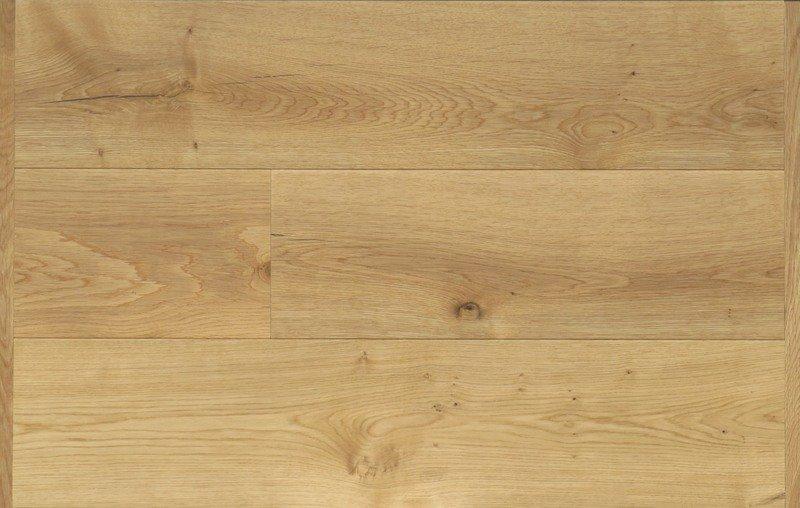 190 x 20 uv oiled rustic grade engineered oak flooring upton wood flooring ltd treniq 1 1527764943773