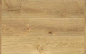 190-X-20-Uv-Oiled-Rustic-Grade-Engineered-Oak-Flooring_Upton-Wood-Flooring-Ltd_Treniq_0