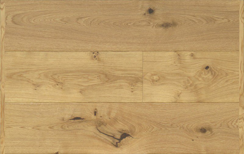 190 x 20 rustic grade lacquered engineered oak flooring upton wood flooring ltd treniq 1 1527765077828
