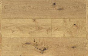 190-X-20-Rustic-Grade-Lacquered-Engineered-Oak-Flooring_Upton-Wood-Flooring-Ltd_Treniq_0