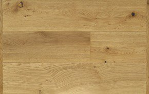 190-X-20-Brushed-And-Oiled-Rustic-Grade-Engineered-Oak-Flooring_Upton-Wood-Flooring-Ltd_Treniq_0
