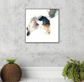 Aries-Painting-_United-Interiors_Treniq_0