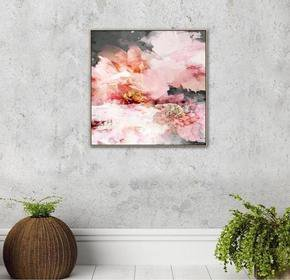 Petalia-Blooms-Print-By-Green-Lili_United-Interiors_Treniq_0